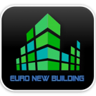 Euro New Building